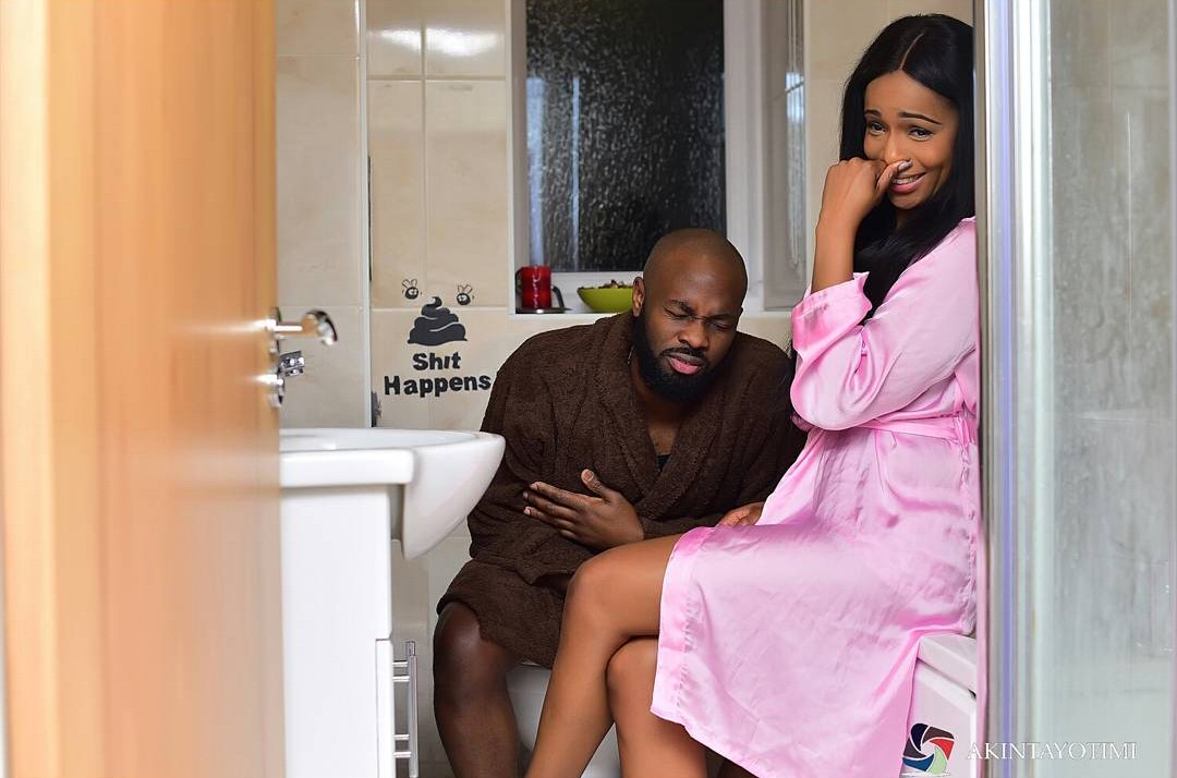 What Most Men Look For When Seeking For A Wife Material