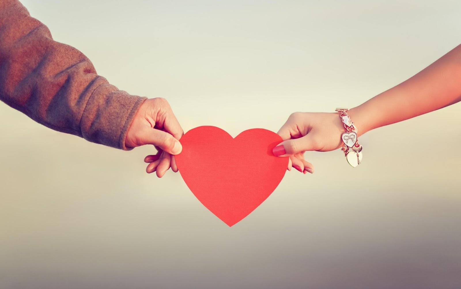 4 Basic Qualities Every Relationship Needs To Flourish