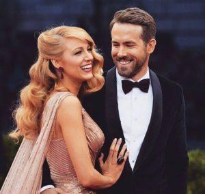 6 Romantic Ways To Make Your Partner Happy