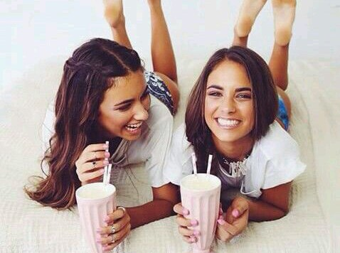 Read more about the article 5 Ways To Discover If Your Best Friend Is An Angel
