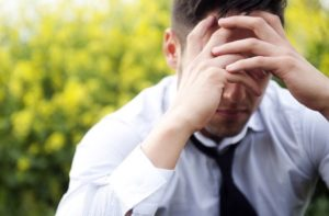 Read more about the article 3 Practical Ways To Tackle Anxiety