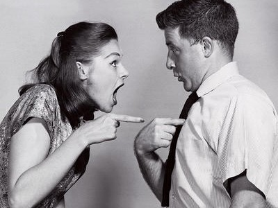 4 Things Rumors Destroy In Relationships