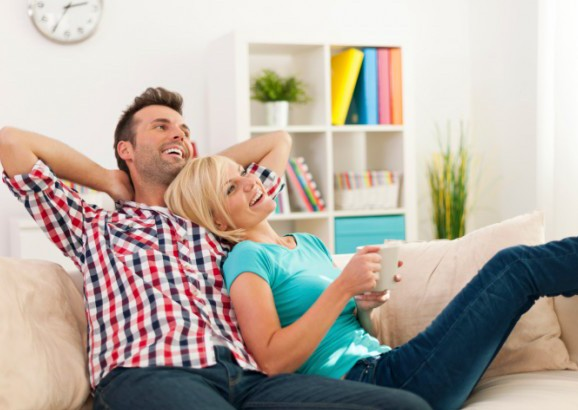 You are currently viewing 5 Ways to Keep Your Partner Grounded