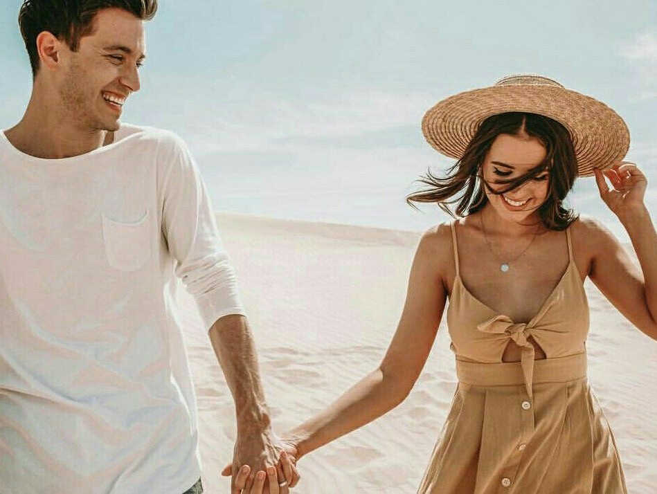 5 Ways to Keep Your Partner in The Relationship