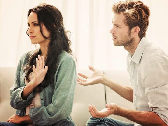 8 Behaviors That Ruin Relationships