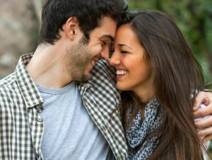 7 Keys for A Healthy Relationship