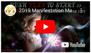 How Manifestation Magic Works