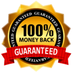 60-Day Money Back Guarantee!