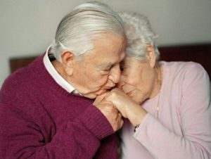 Read more about the article 5 Ways to Make Your Relationship Last Forever