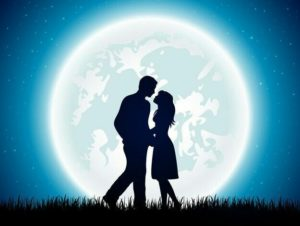 Read more about the article 3 Ways to Attract the Love of Your Life