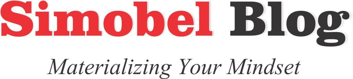 Simobel Blog