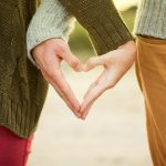 3 Rules for A Long-Lasting Relationship